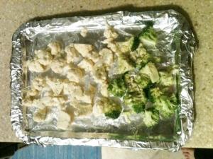 cauliflower prep (2)