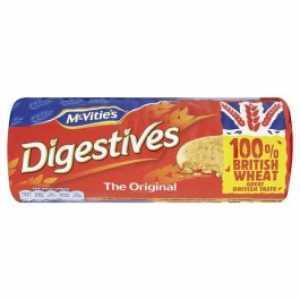 Mcvities_Digestives_Original_400g