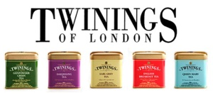 twinnings-boxes