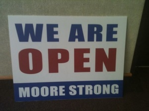 MooreStrong%20signs