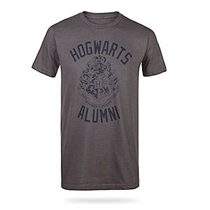 Hogwarts, Hogwarts, hoggy, hoggy, warts, warts, teach us something please!