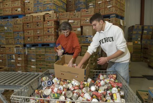 0804 CFS Food Finders
