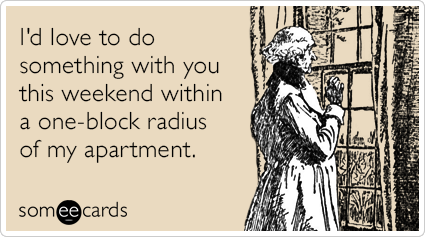 cold-shut-in-apartment-weekend-ecards-someecards