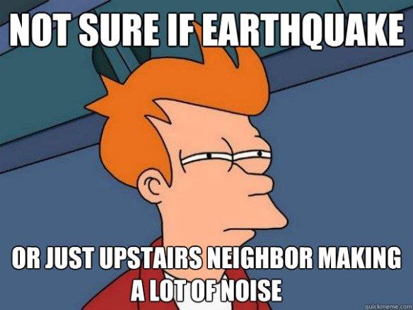 neighbors 1