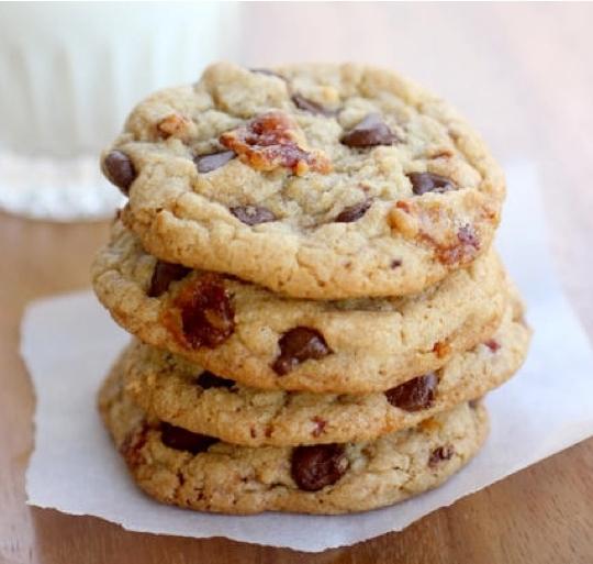 bacon cookies (2)