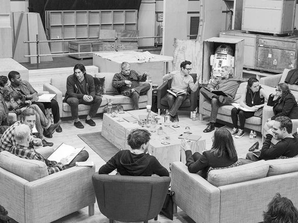 1398790698000-star-wars-episode-7-cast-announce