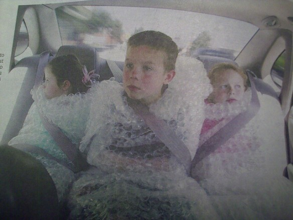 bubblewrap-kids