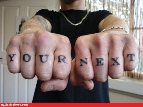 funny_tattoos_your_suing_youre_tattoo_artist_461339