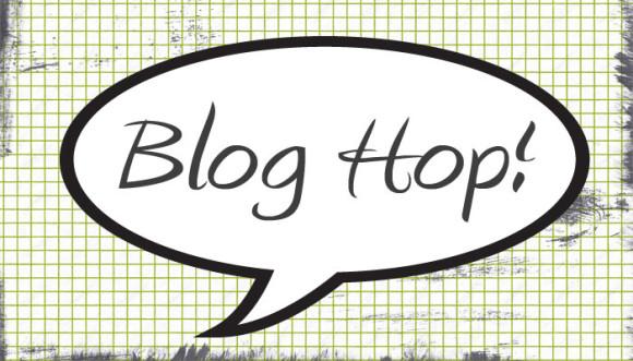 bloghop-580x331