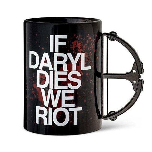 daryl dies mug