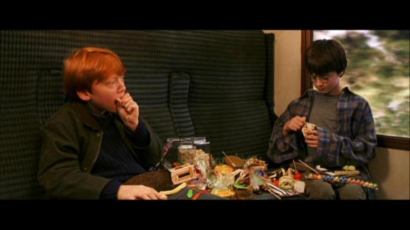 ron-and-harry-eating-candy-harry-potter-movies-16643438-1280-720