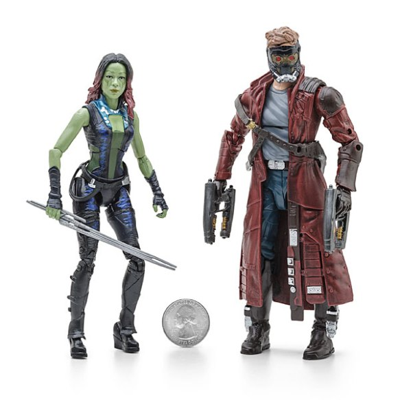 g0tg_guardians_of_galaxy_6in_figs