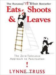 eat shoots leaves