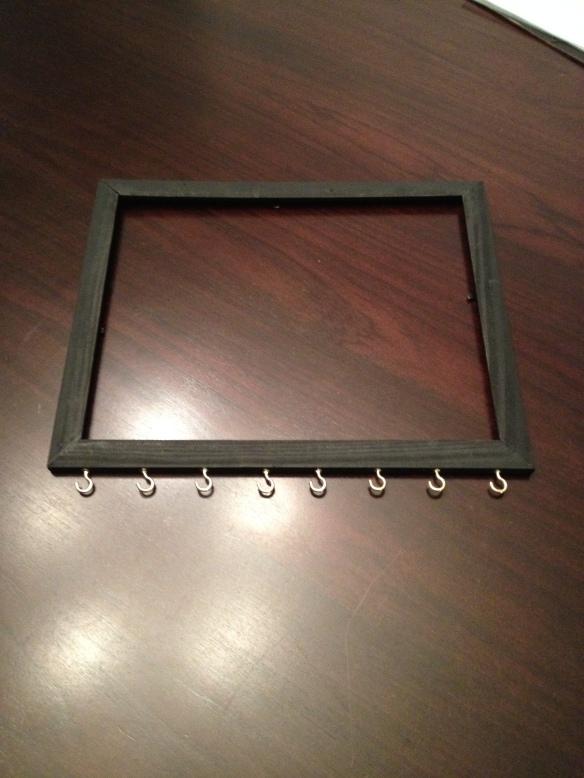 frame (3)