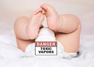 toxic-baby