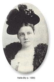 nellie bly2