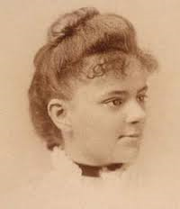 elizabeth blackwell young