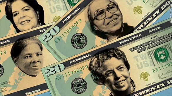 150408104243-women-20-dollar-bill-final-four-780x439