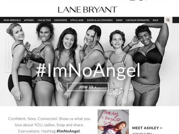 lane-bryant-im-no-angel