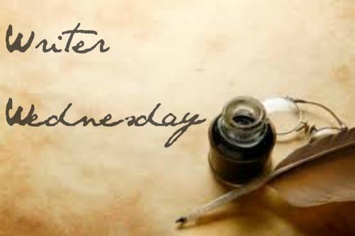 writerwenesday6