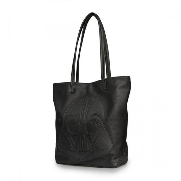 Vader purse
