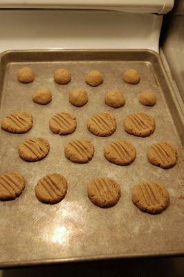 cookie original pin