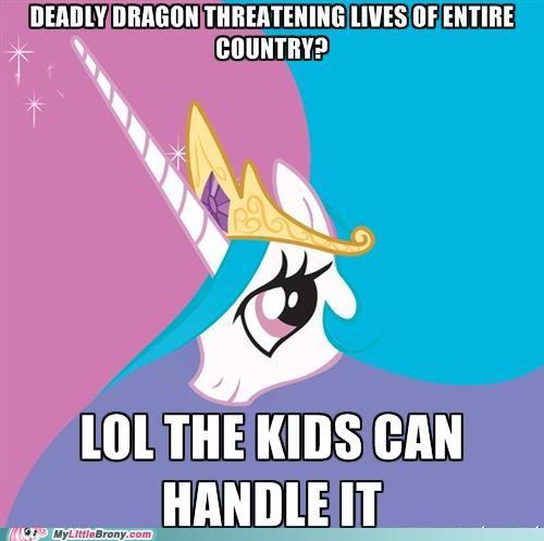 my-little-pony-friendship-is-magic-brony-trollestias-no-bilbo-baggins