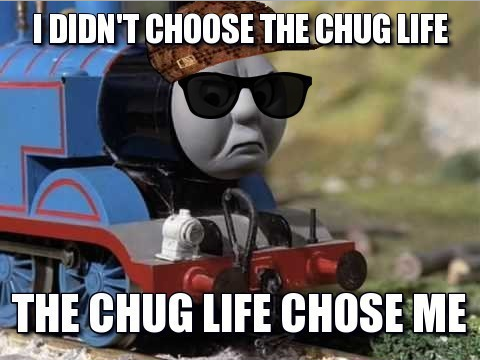 thomas-the-tank-engine-chug-life-thug-life-gangsta-shades-1357742541n