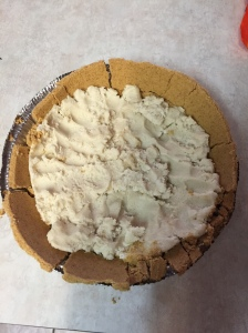 Try It Tuesday Cookie Candy Pie2 (1)