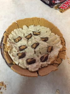 Try It Tuesday Cookie Candy Pie2 (2)