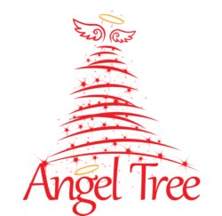 Try It Tuesday AngelTree_copy