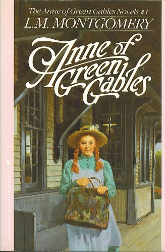 Her's Day Thursday AnneGreenGables17