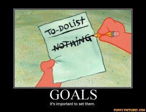 list-goals_130435201142