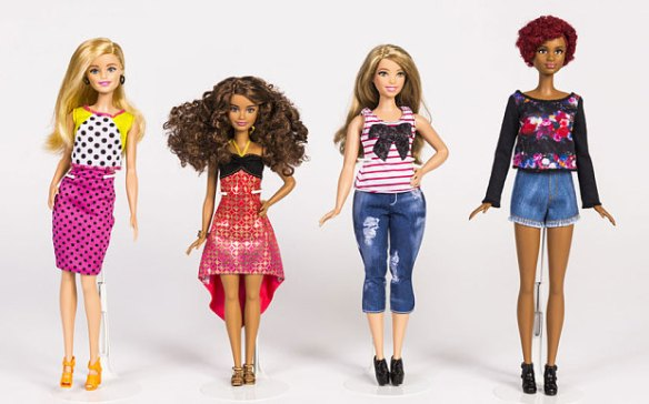 Barbies-realistic_3559426b