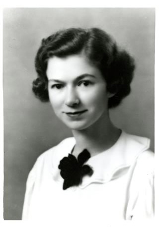 Beverly Cleary2