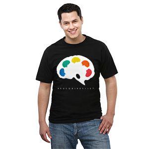 FGF 4-15-16 Nerodiversity Shirt