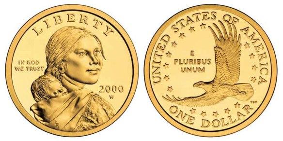 sacagawea-dollar