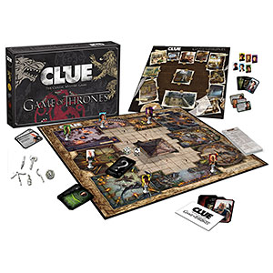 jhjp_game_of_thrones_clue_combo
