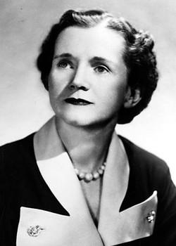 Rachel Carson4