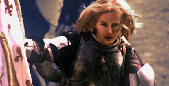 warrior-women-2003