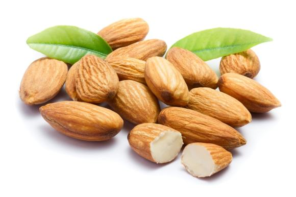 almonds-min