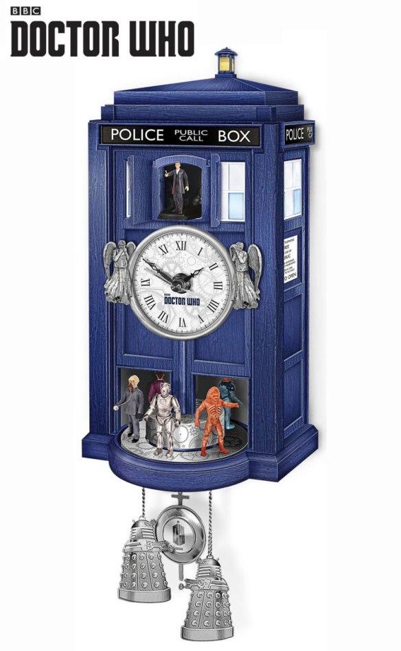 bradford-clock2