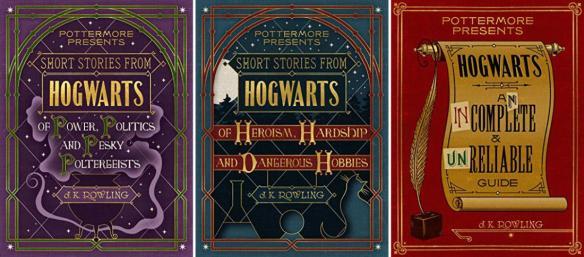 harry-potter-ebooks