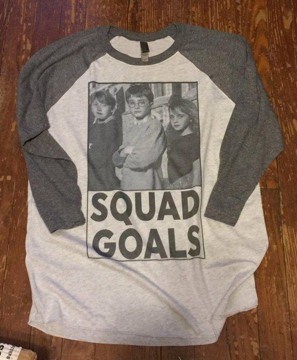 Squad_Goals_1024x1024