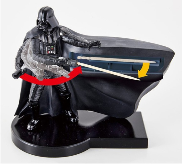 star-wars-darth-vader-toothsaber-xl