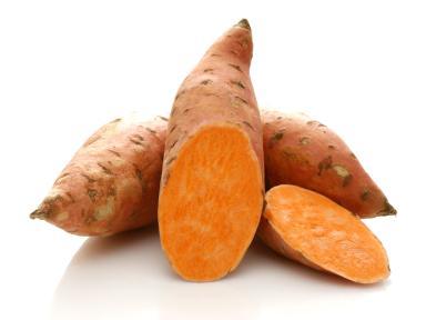 sweetpotatoes_getty2400