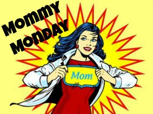 mommy-monday3