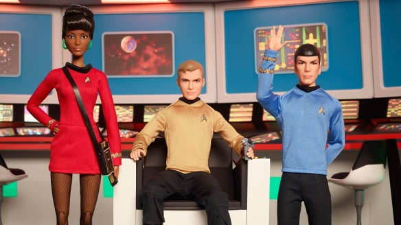 star-trek-barbie