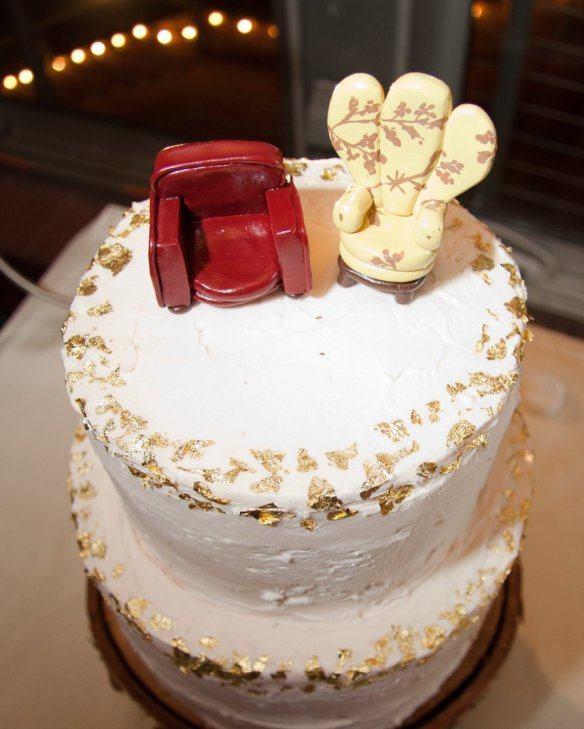 disney-themed-wedding-4