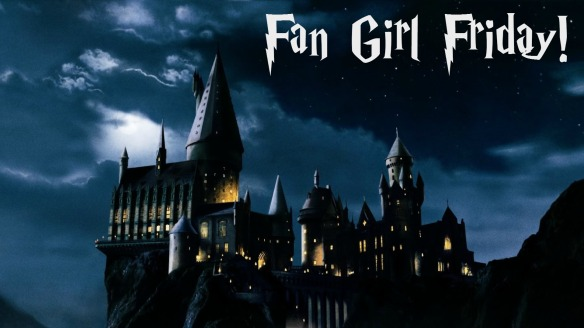 fan-girl-friday-harry-potter